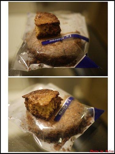 達利-布列塔尼酥餅&自製布列塔尼酥餅03.jpg