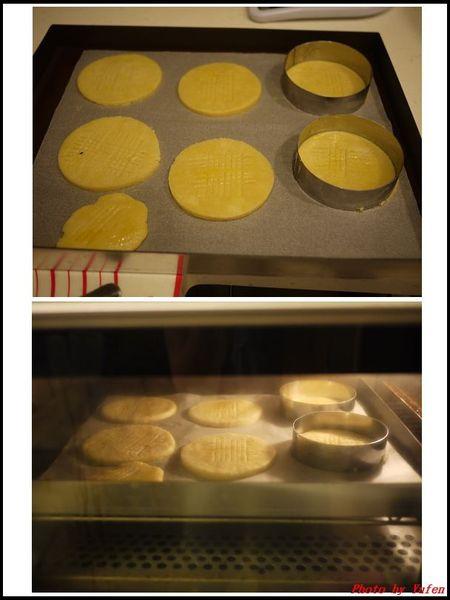 達利-布列塔尼酥餅&自製布列塔尼酥餅05.jpg