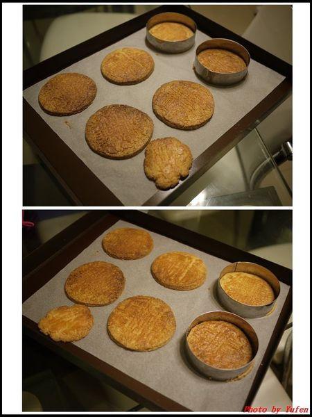 達利-布列塔尼酥餅&自製布列塔尼酥餅06.jpg
