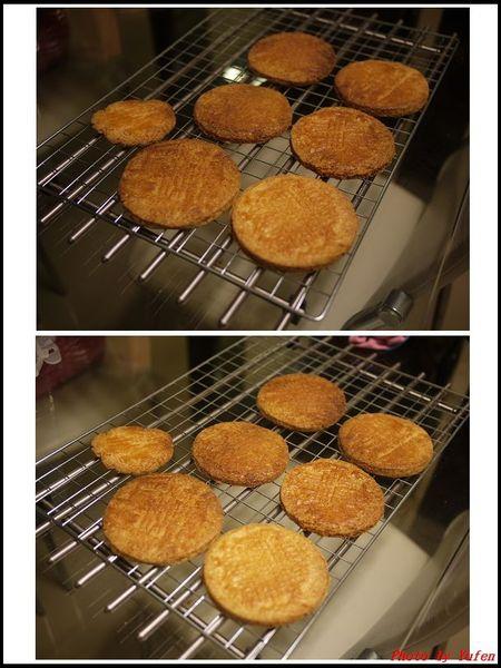 達利-布列塔尼酥餅&自製布列塔尼酥餅07.jpg