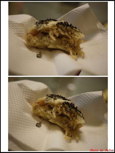 蘿蔔絲酥餅05.jpg