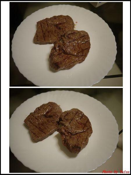 韓國大理石不沾煎烤鍋-帕尼尼06.jpg