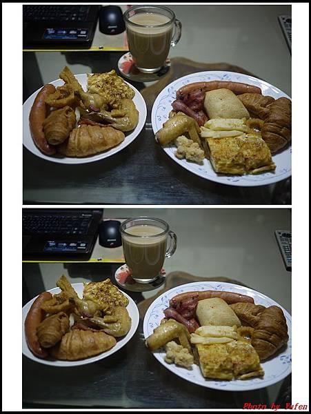 幸福早午餐01.jpg