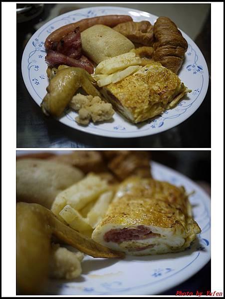 幸福早午餐03.jpg