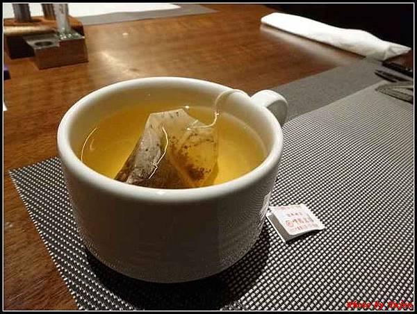芙洛麗下午茶052.jpg