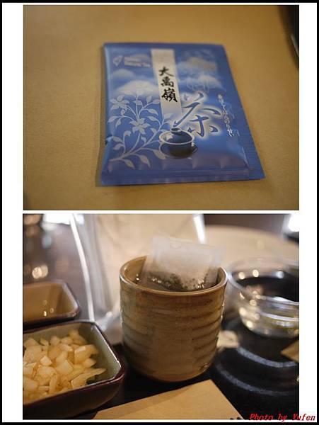 饗宴鐵板燒04.jpg
