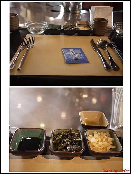 饗宴鐵板燒05.jpg