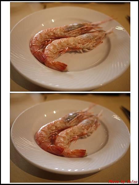 饗宴鐵板燒09.jpg