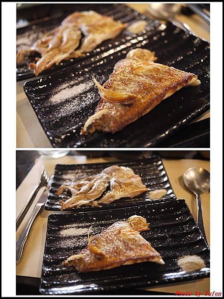 饗宴鐵板燒17.jpg