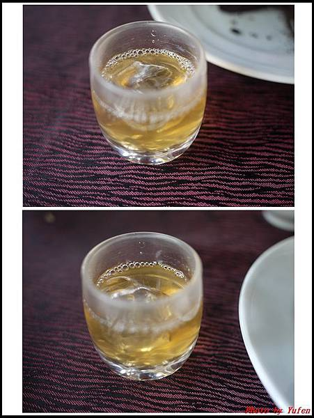 饗宴鐵板燒30.jpg