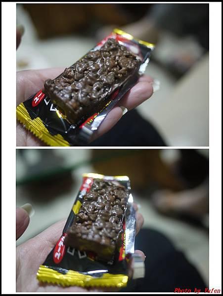 雷神大巧克力01.jpg