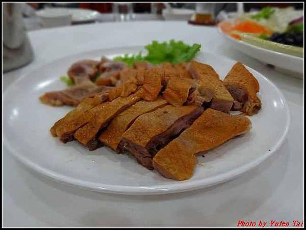 台東-一家餐廳012.jpg