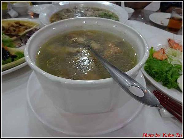 台東-一家餐廳017.jpg