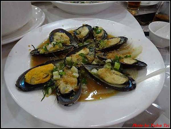 台東-一家餐廳022.jpg