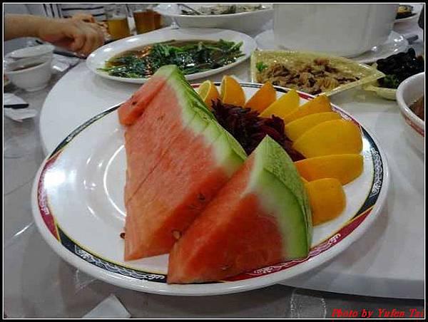 台東-一家餐廳024.jpg