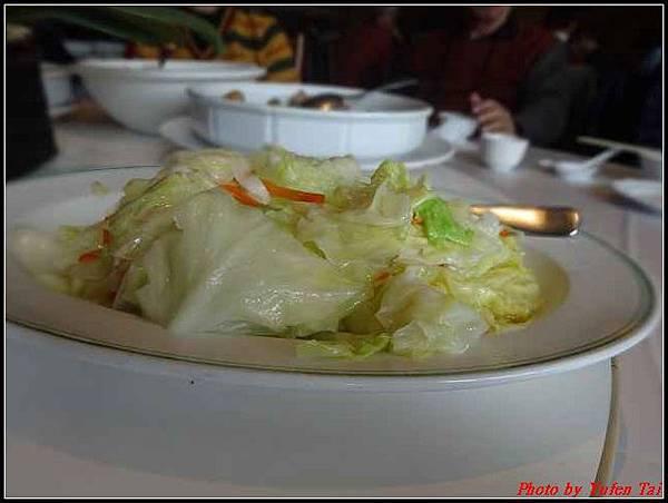 美崙大飯店午餐022.jpg