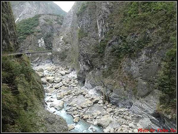太魯閣國家公園之旅082.jpg