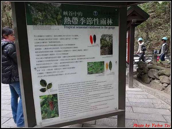 太魯閣國家公園之旅099.jpg