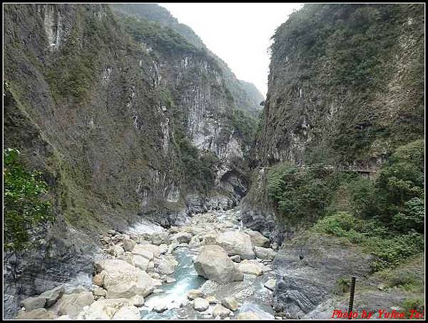 太魯閣國家公園之旅107.jpg
