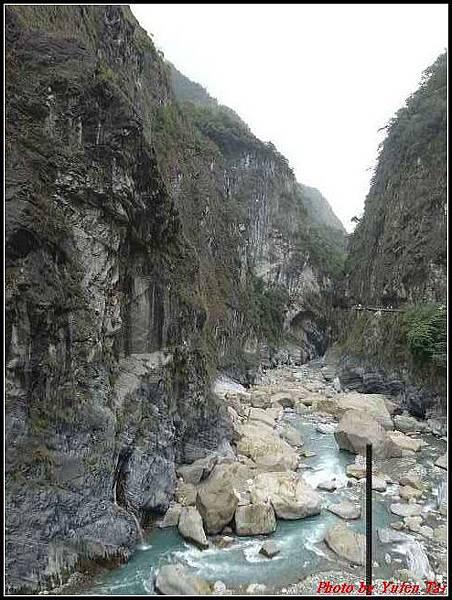 太魯閣國家公園之旅112.jpg