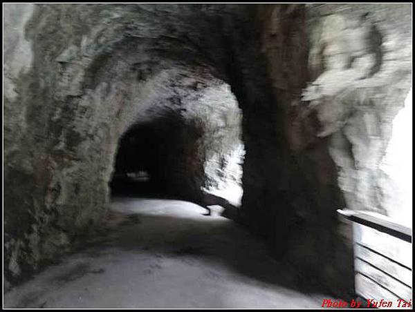 太魯閣國家公園之旅128.jpg