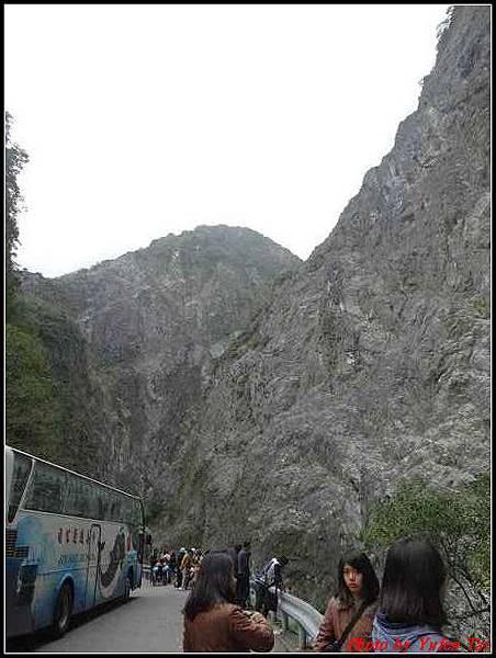 太魯閣國家公園之旅135.jpg