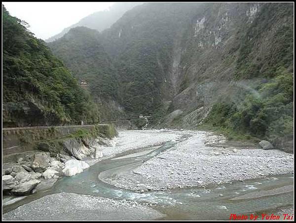 太魯閣國家公園之旅157.jpg
