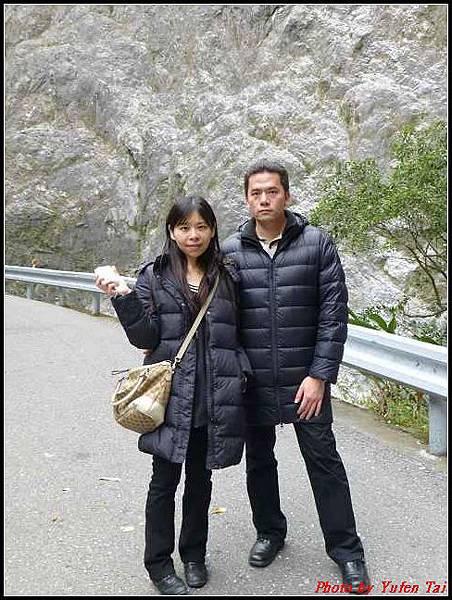 太魯閣國家公園之旅169.jpg