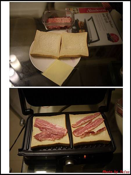 panini早餐01.jpg