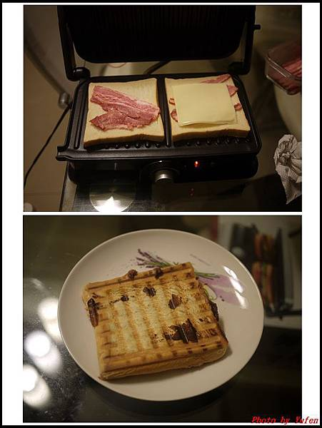panini早餐02.jpg