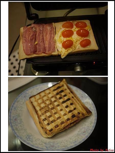 panini早餐06.jpg