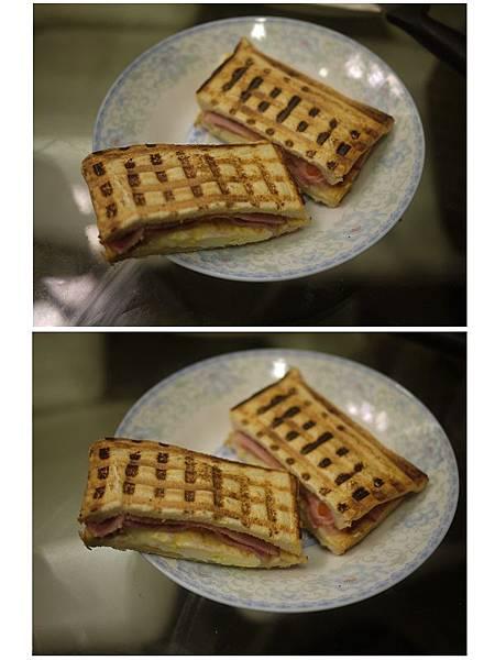 panini早餐07.jpg