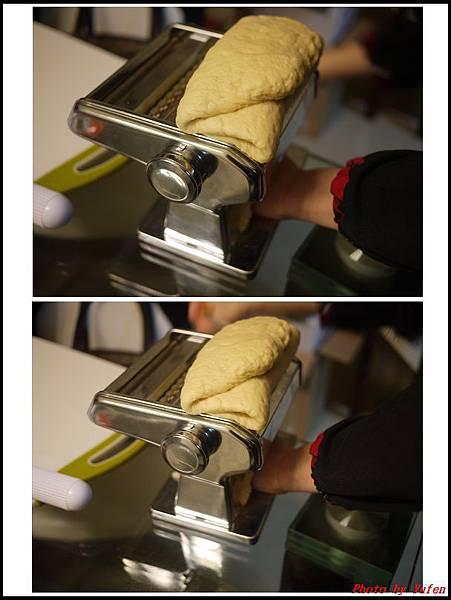 木材麵包03.jpg