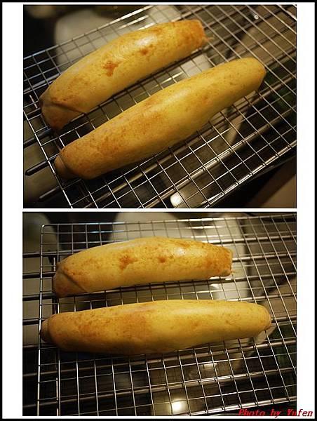 木材麵包06.jpg
