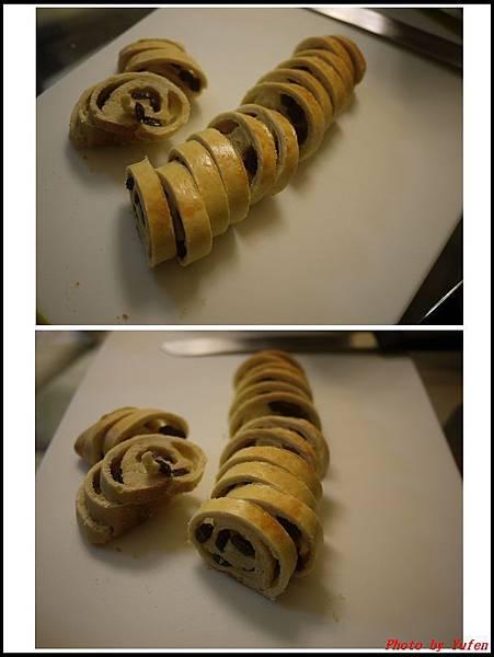 木材麵包01.jpg