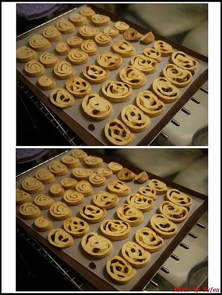 木材麵包04.jpg