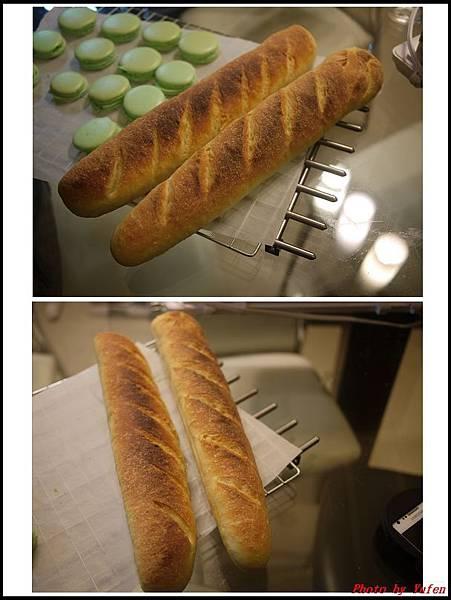 法國麵包05.jpg