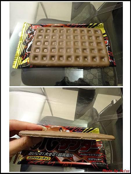大雷神巧克力02.jpg