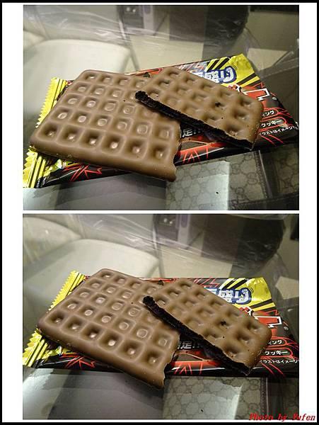 大雷神巧克力03.jpg