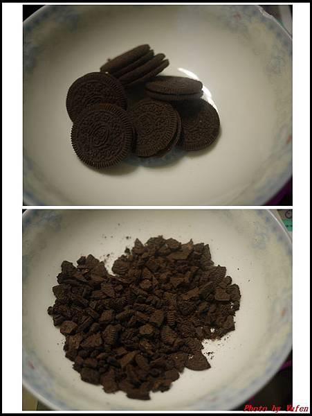 自製雷神巧克力02.jpg