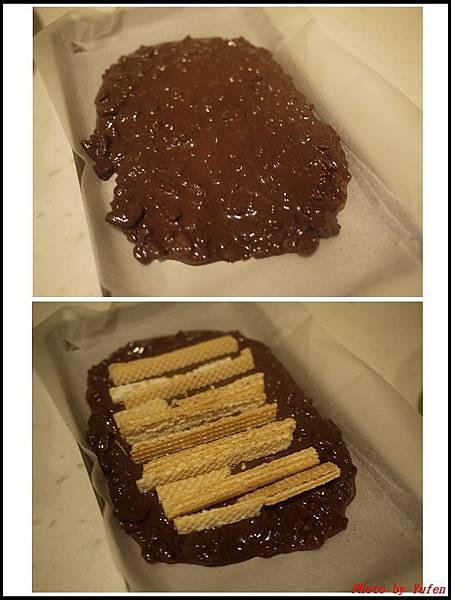 自製雷神巧克力05.jpg