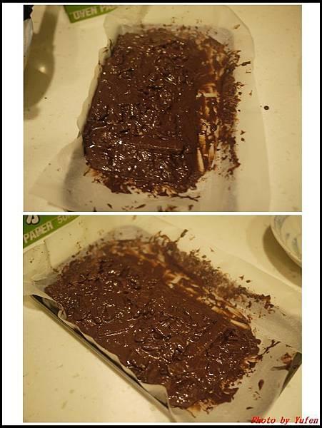 自製雷神巧克力06.jpg