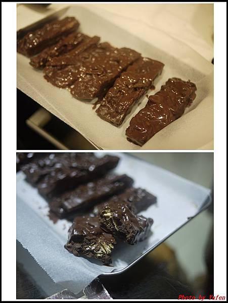 自製雷神巧克力09.jpg