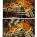 波蘿奶酥麵包06.jpg
