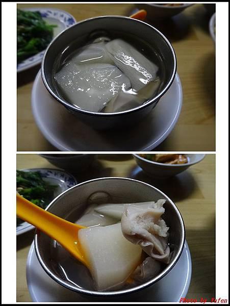 金峰魯肉飯08.jpg