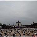 1600熊貓世界之旅008.jpg