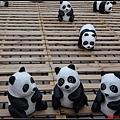 1600熊貓世界之旅011.jpg