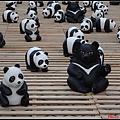 1600熊貓世界之旅013.jpg