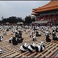 1600熊貓世界之旅014.jpg