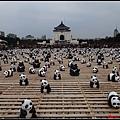 1600熊貓世界之旅015.jpg